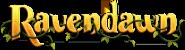 Ravendawn logo